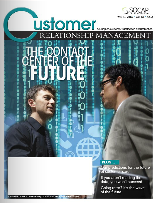 FrontCover_winter2013crm