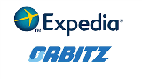 Orbitz and Expedia