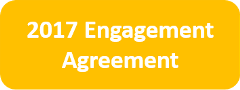 2017 Engagement Agreement