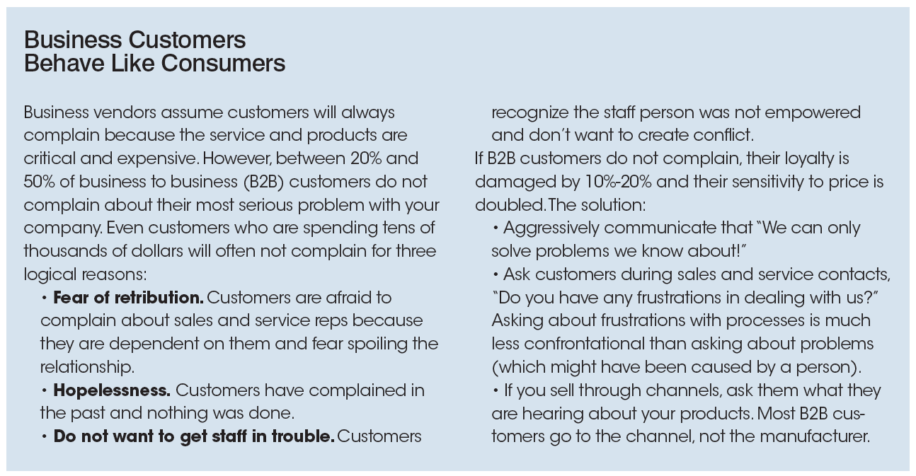 Business_Customers_Behave_Like_Consumers