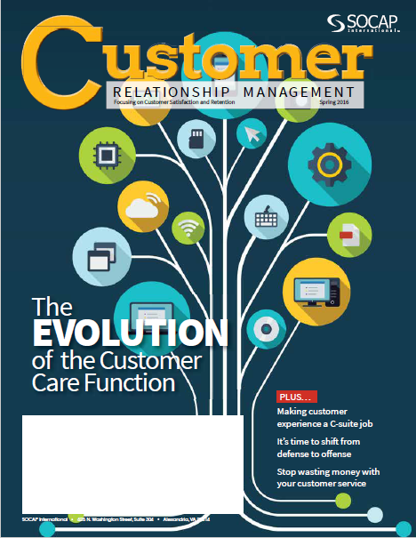 CRMSpring2016_Cover