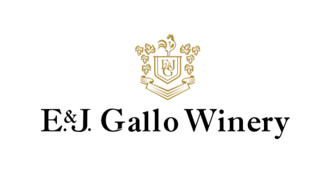 EJ Gallo Winery
