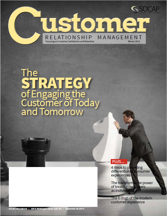 FrontCover_Winter2015crm
