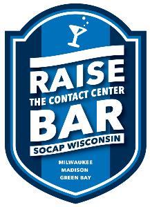SOCAP_RaisetheBar Logo_final
