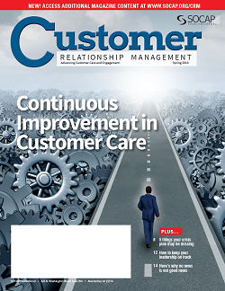 Spring2018CRM_Cover