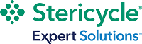 Stericycle Expert Solutions