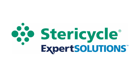 Stericycle ExpertSOLUTIONS