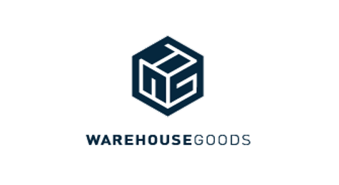 Warehouse Goods