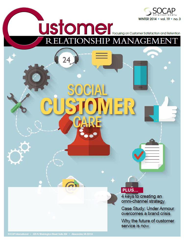 Winter2014CRM_FrontCover