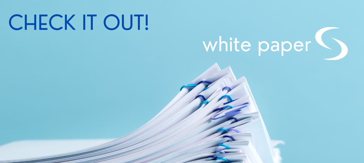 white papers 1280x573
