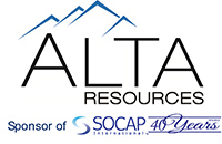 AltaResources_sponsor_SOCAP40