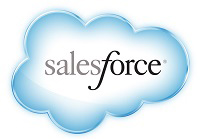 SalesforceNew_small