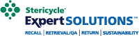 Stericycle_ExpertSOLUTIONS